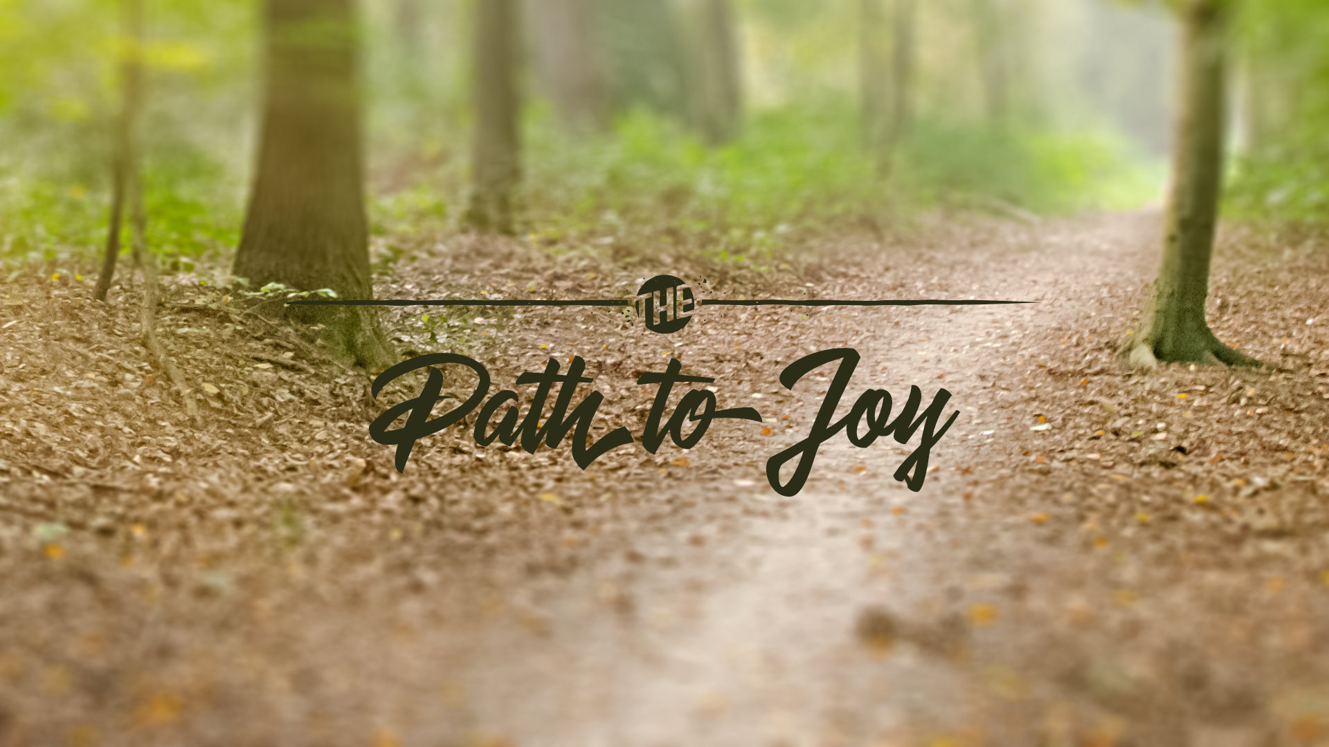 2019-07-14 The Path To Joy.jpg