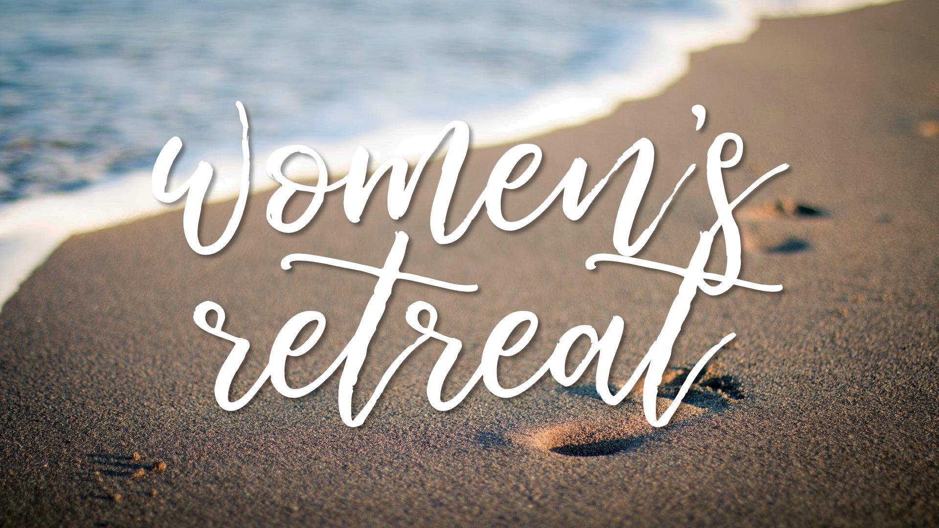 Womens Retreat - Generic.jpg