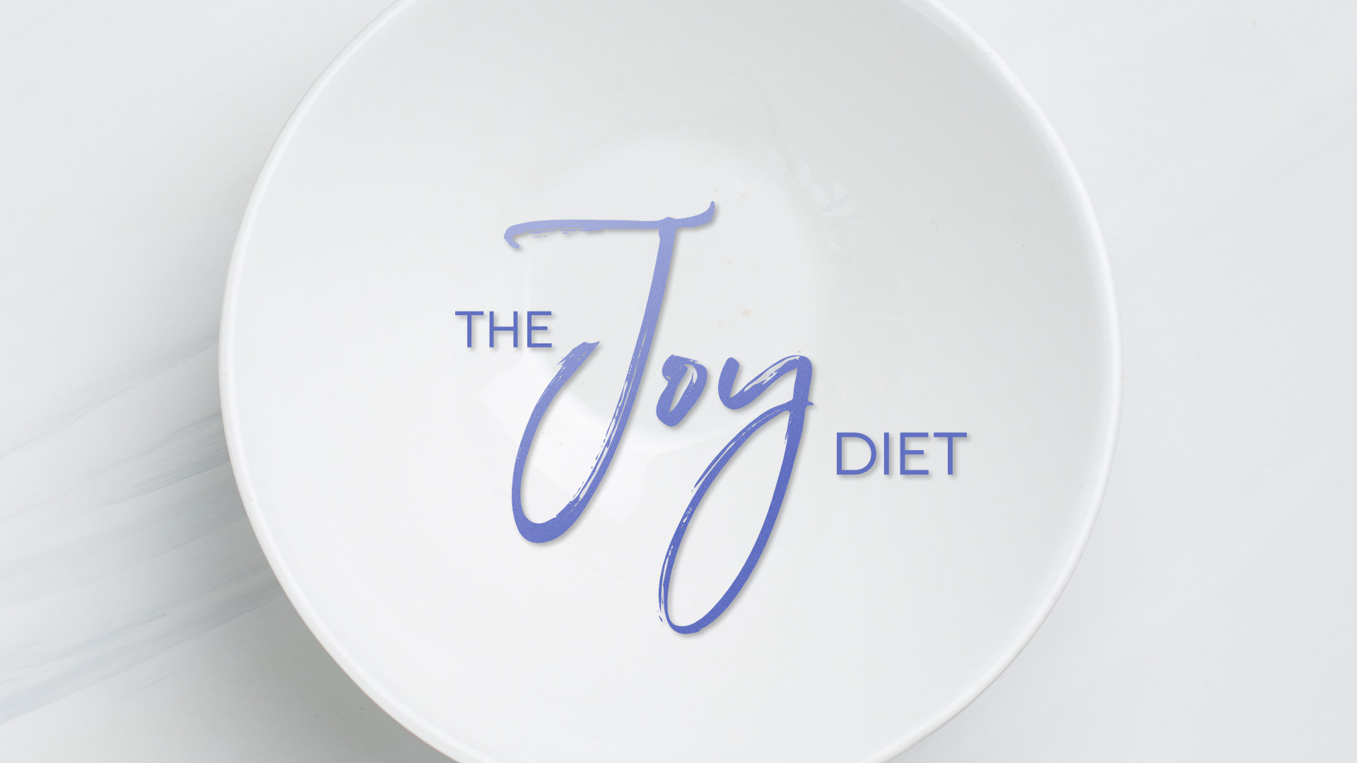 2019-08-04 The Joy Diet.jpg