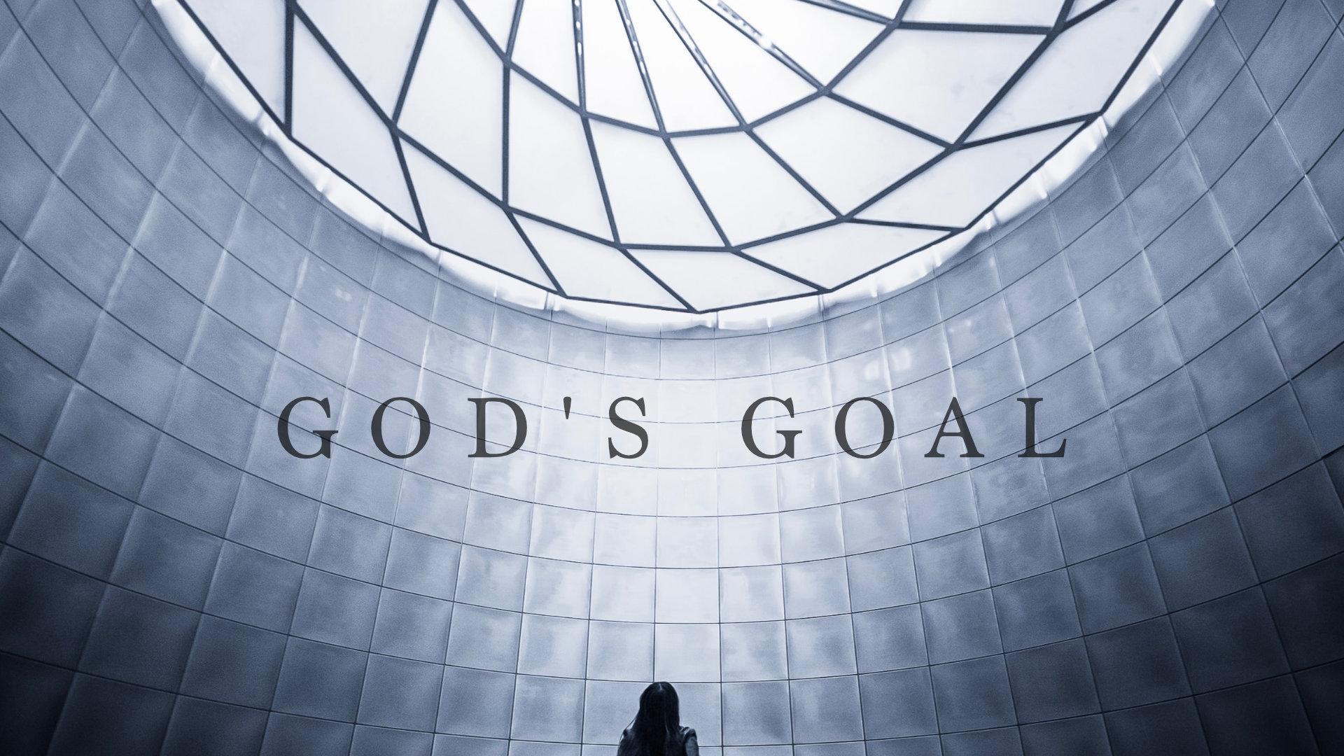 2019-09-01 God's Goal.jpg