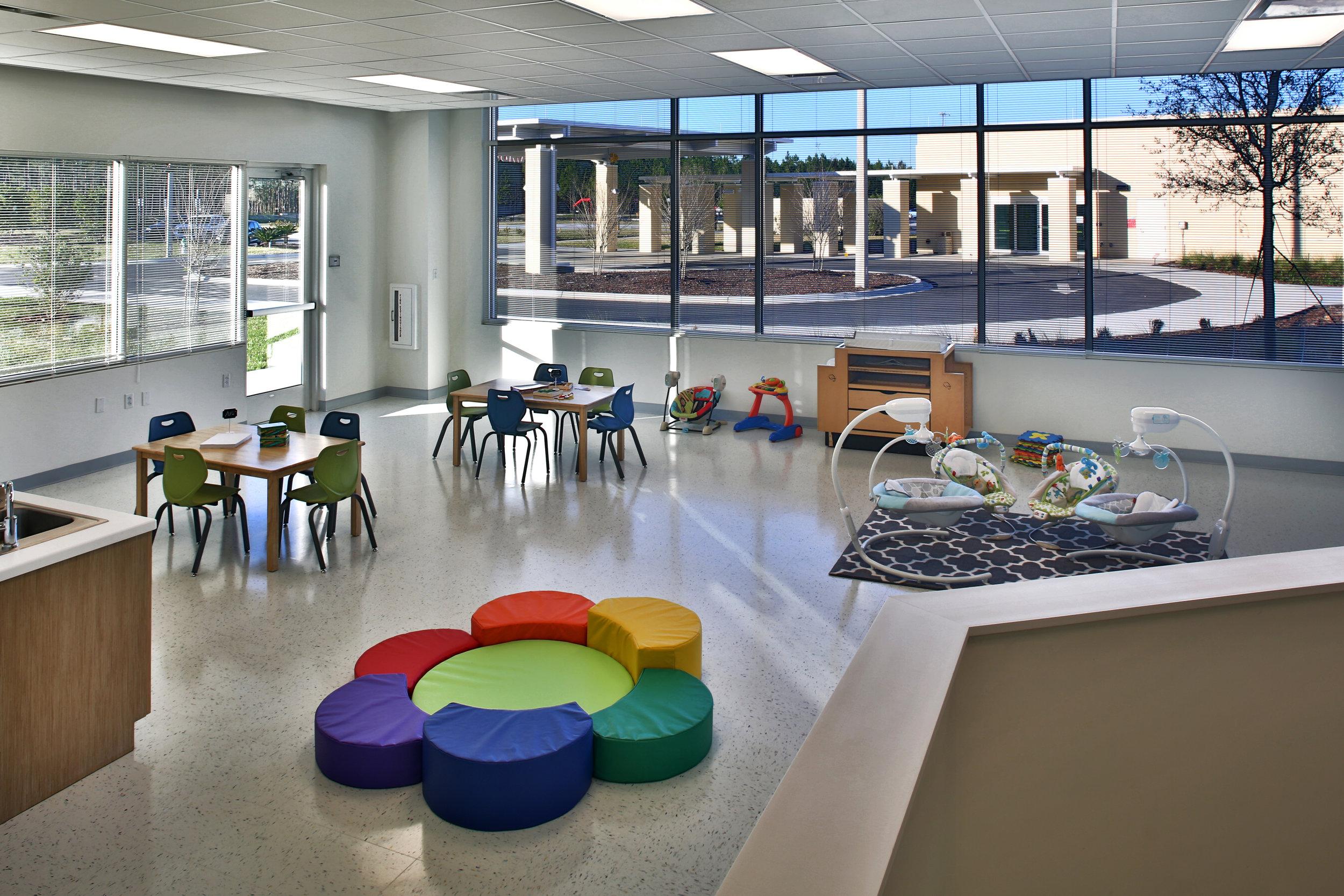 Baptist North YMCA Childcare Area.jpg