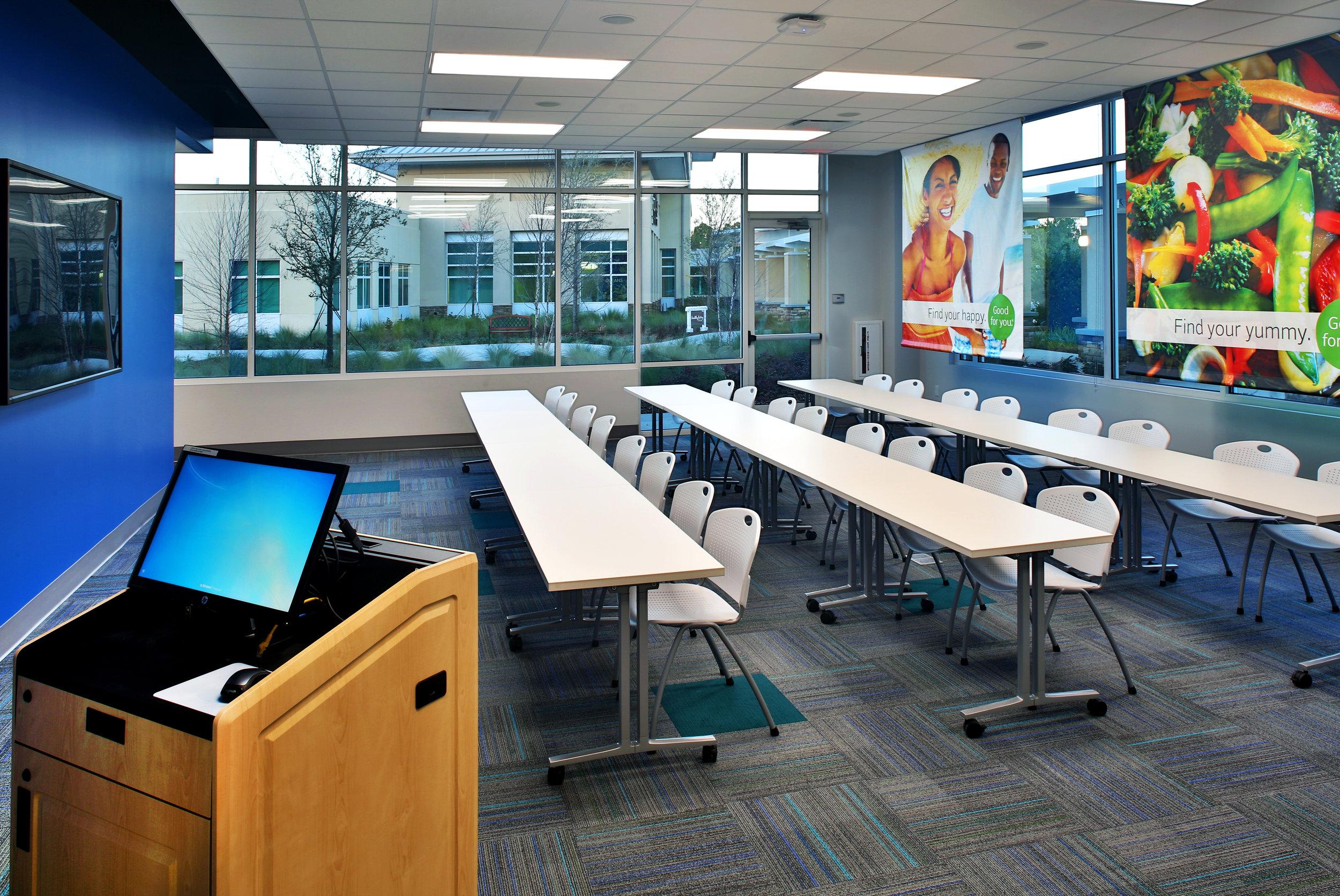 Baptist North YMCA Healthy Living Center.jpg