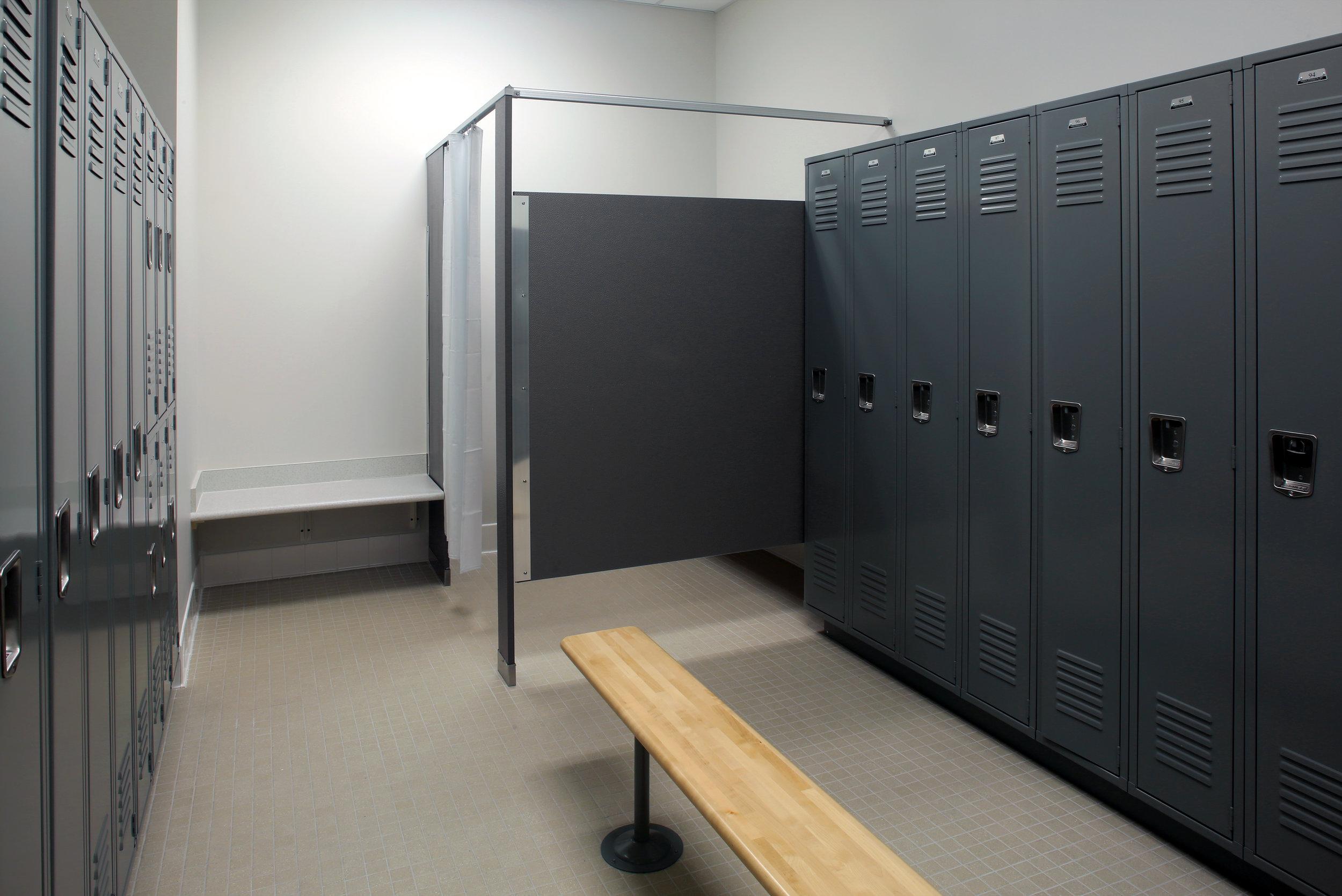 Baptist North YMCA Locker Room-.jpg