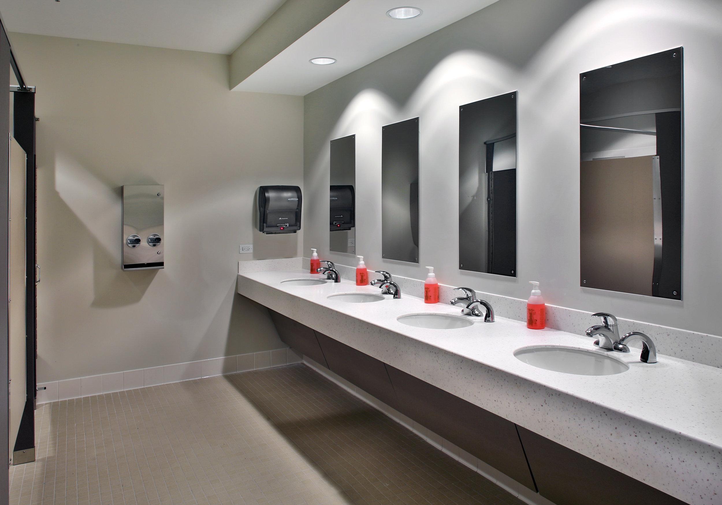 Baptist North YMCA Locker Room-Restrooms.jpg