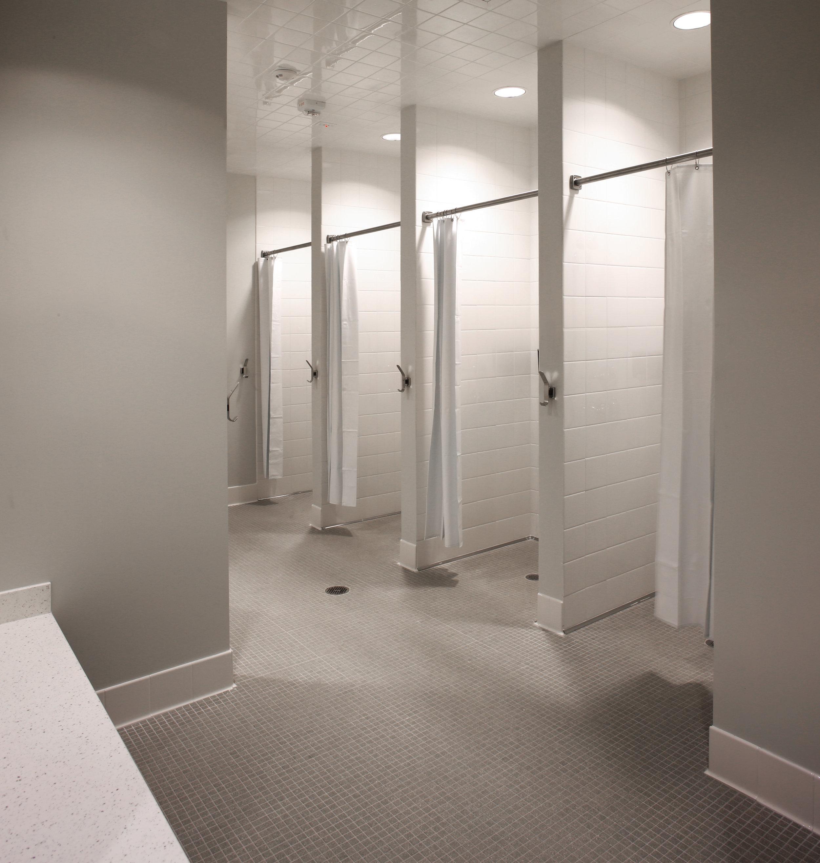 Baptist North YMCA Locker Room-Showers.jpg