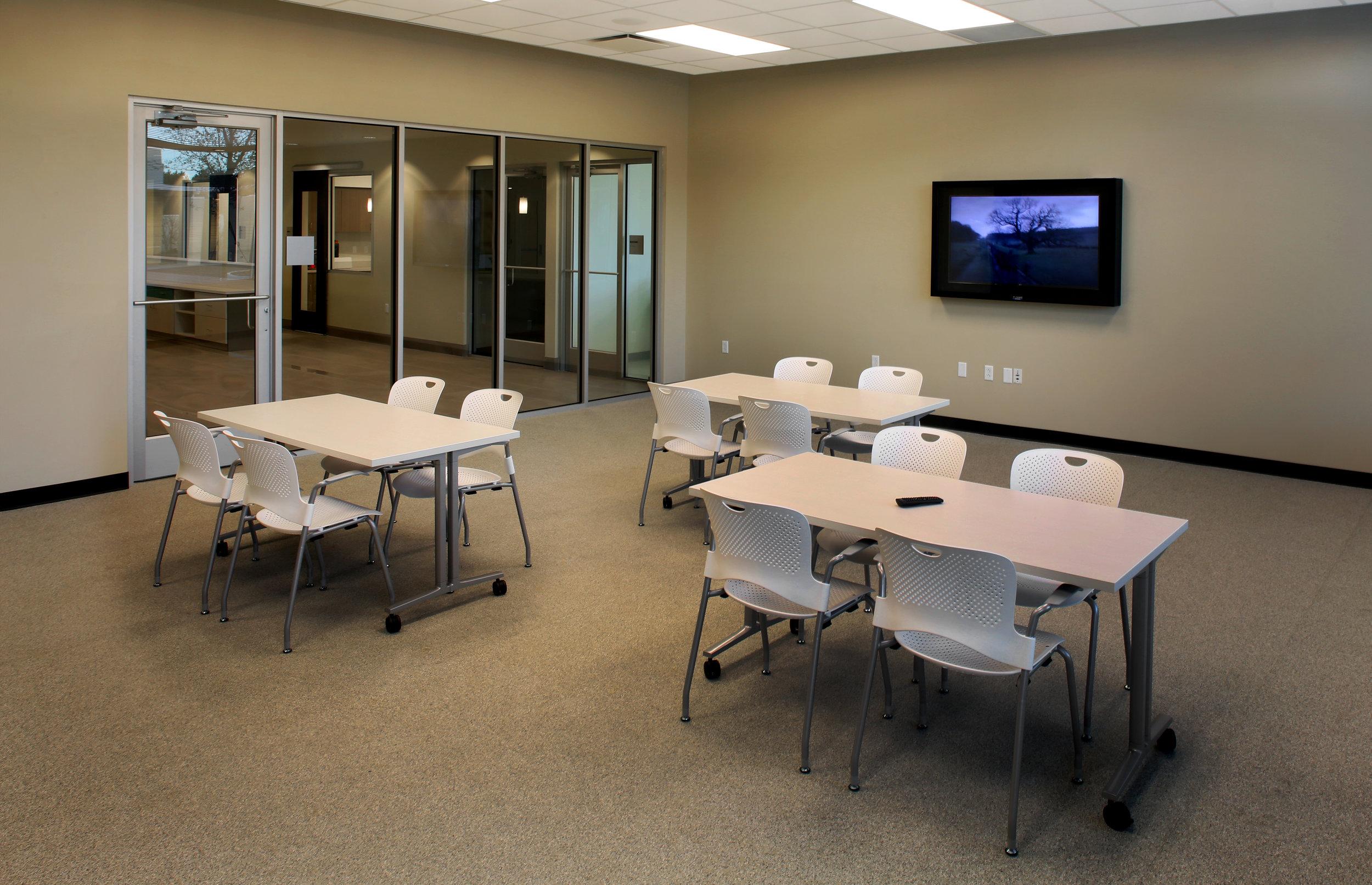 Baptist North YMCA Meeting Room.jpg