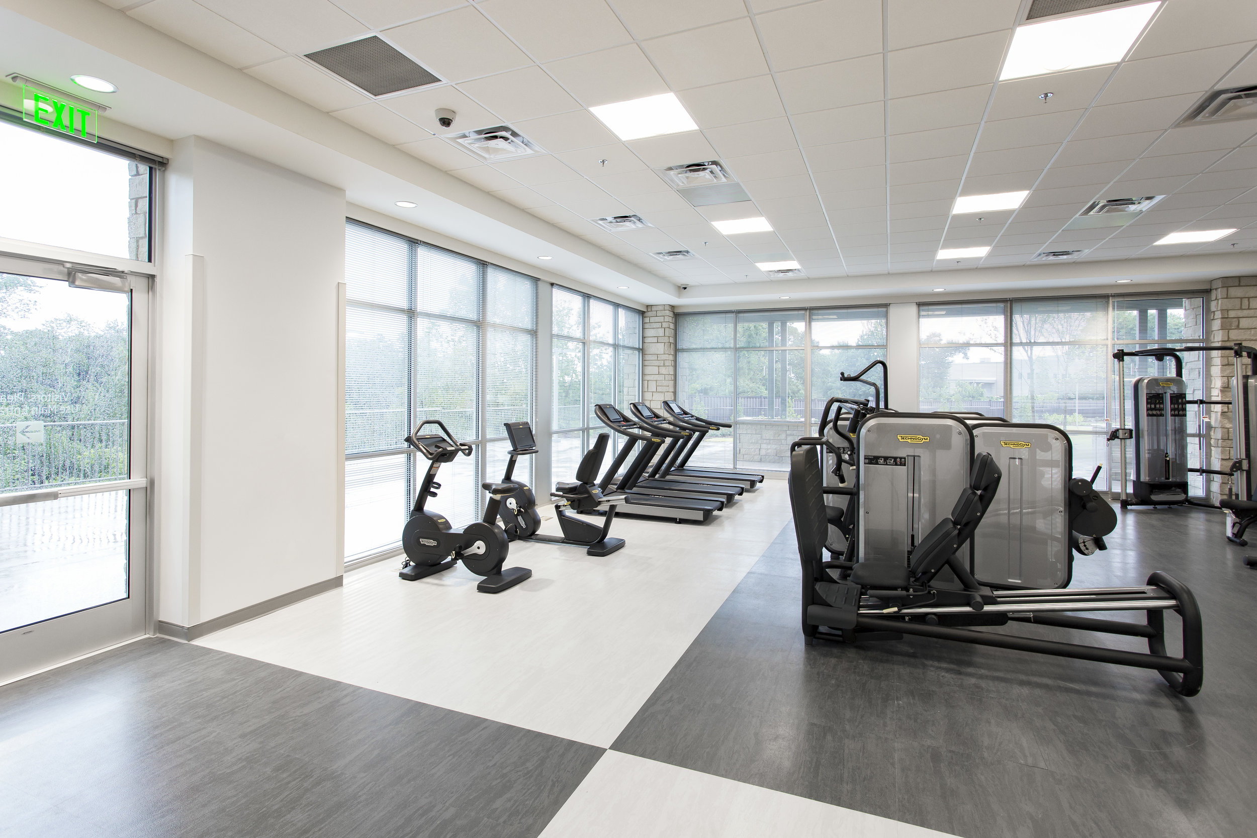 VHP - EMPLOYEE FITNESS CENTER_2017.jpg