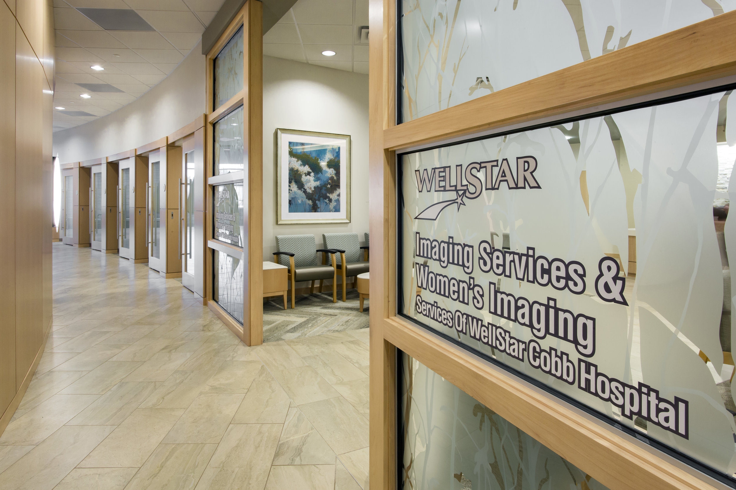 VHP - IMAGING SERVICES ENTRANCE_2017.jpg