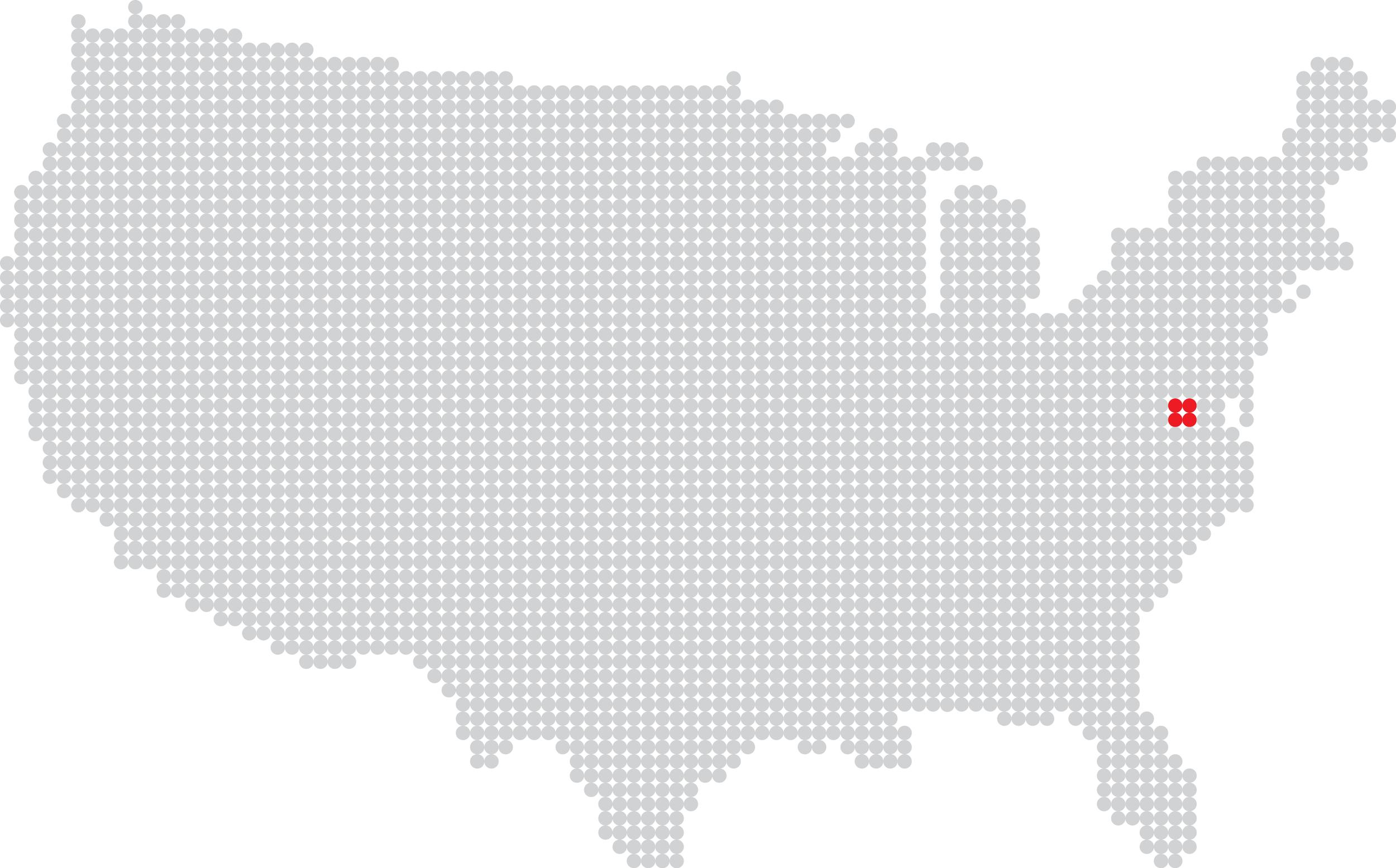 US Map - Richmond.png