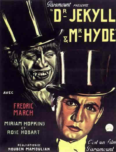DR.JEKYLL_AND_MR.HYDE___31_.jpg