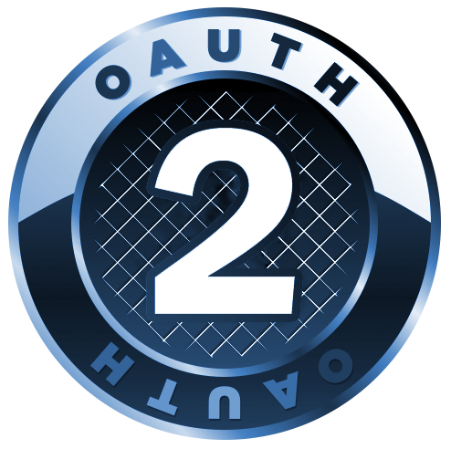 OAuth2.png