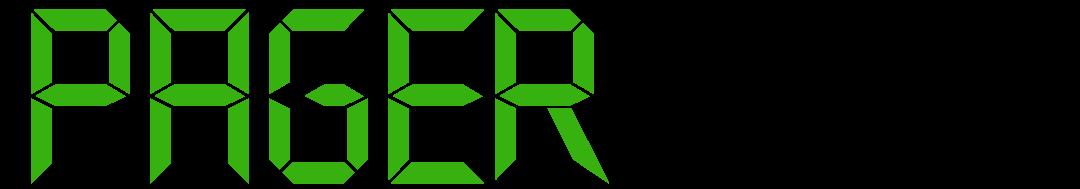 pagerduty_logo.png