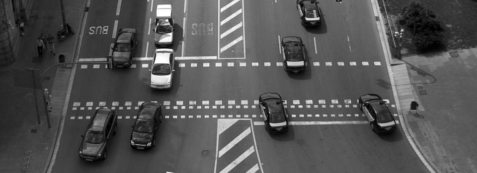 barcelona-traffic.jpg