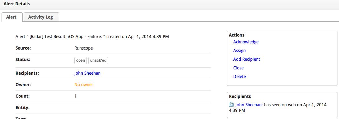 Screenshot 2014-04-01 13.40.53.png
