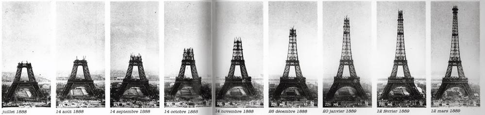 public-domain-images-eiffel-tower-construction-1800s-0007.jpg