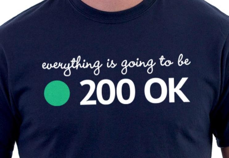 runscope-tshirt.jpg