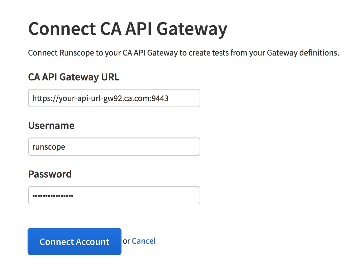 8-runscope-import-api-gateway-details.jpg
