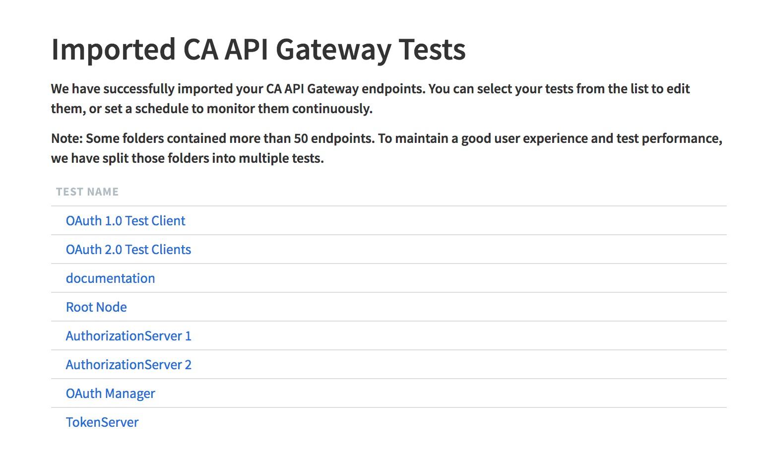 10-runscope-api-gateway-import-success.jpg