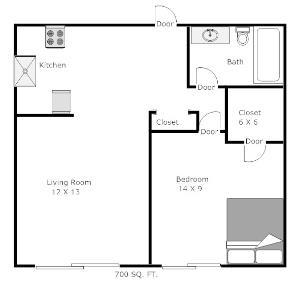 Timber Ridge 1 Bedroom.jpg