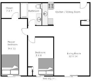 Timber Ridge 2 Bedrooms.jpg