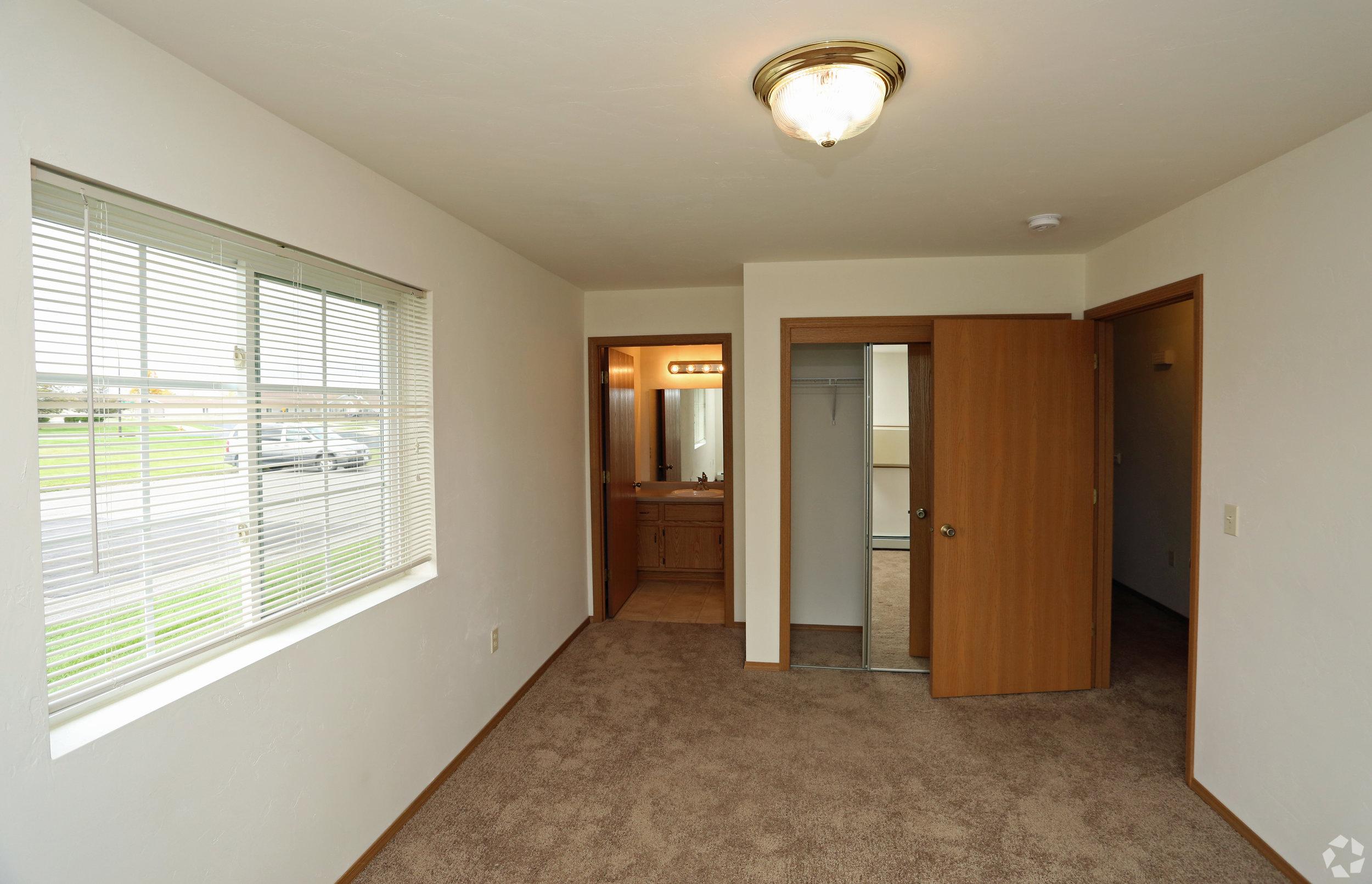 InteriorPhoto (5).jpg