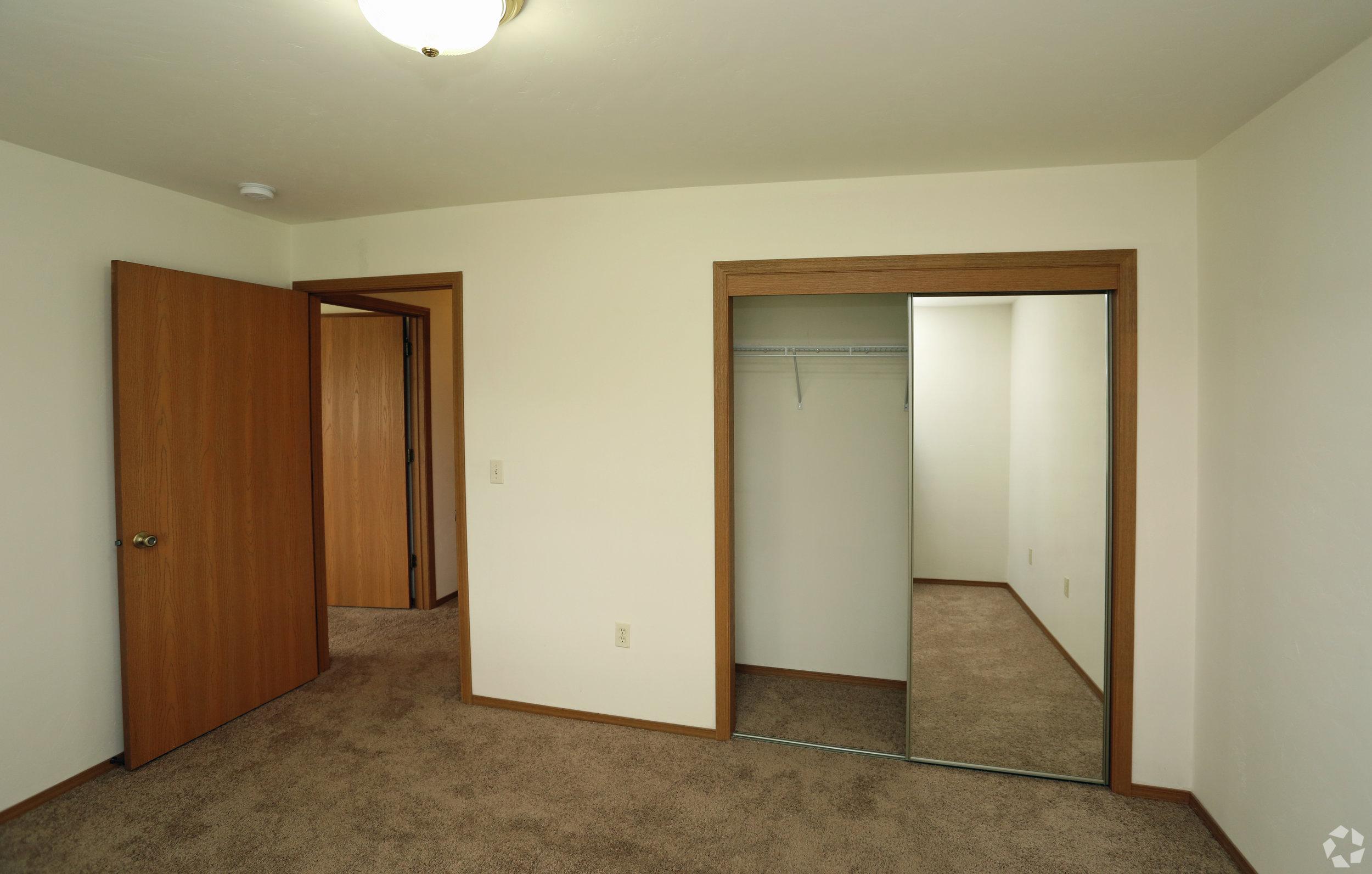 InteriorPhoto (7).jpg