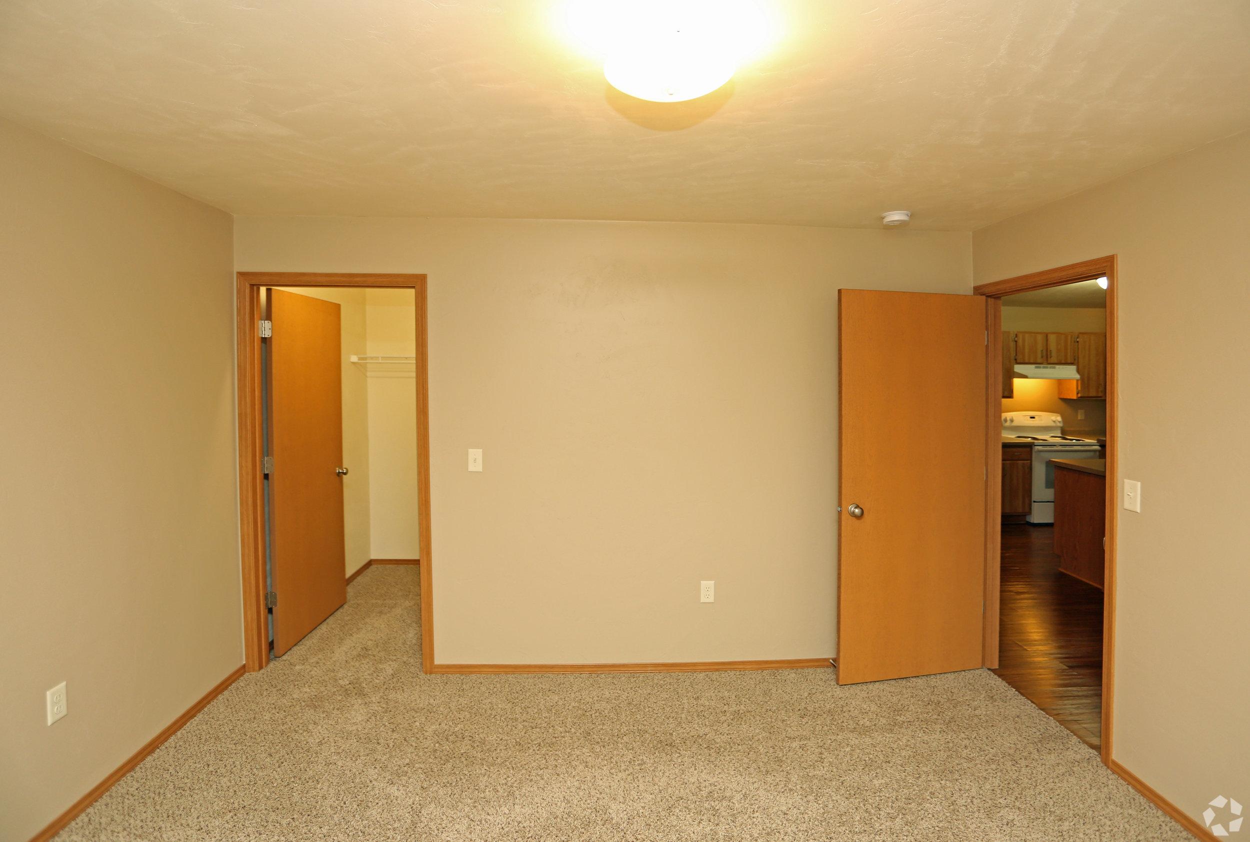 InteriorPhoto (13).jpg