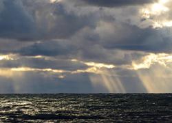 Southeast Huron Shores –Phosphorous Reducing CBSM Strategy