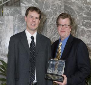 award-image.jpg