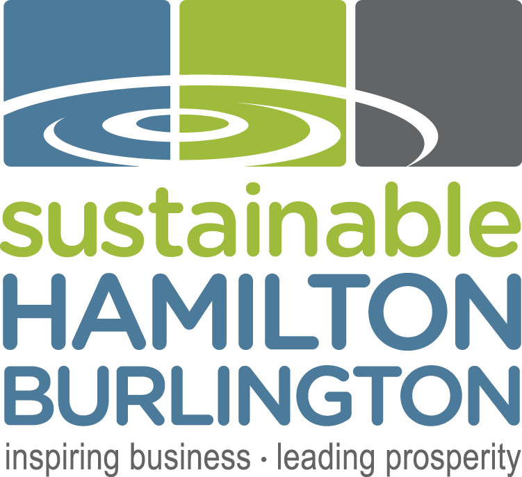 SHB logo tagline-transparent.png