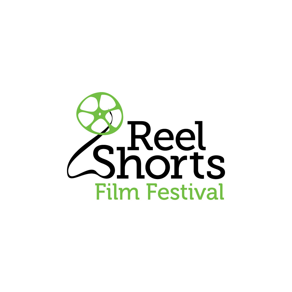 Graphic Design: Reel Shorts Film Festival