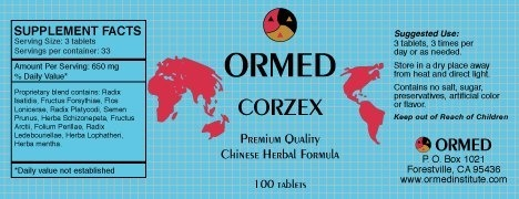 omcorzex100cap201101.jpg