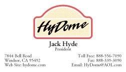 hd-bc-jhyde201004.jpg