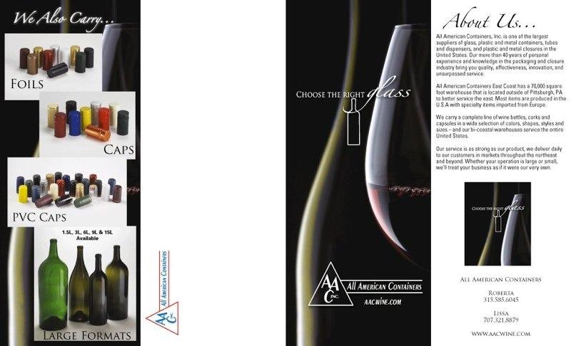 aacfl-brochureoutside201104.jpg