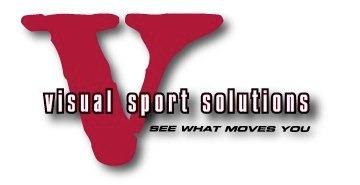 vss-logo-v5.00-200902.jpg