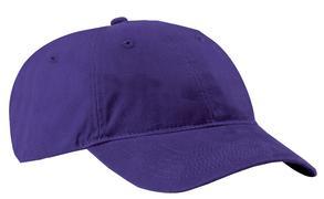 DQ88 Purple