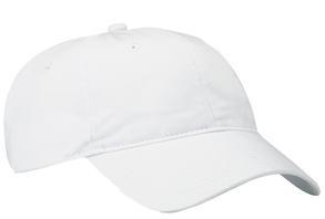 DQ88 White