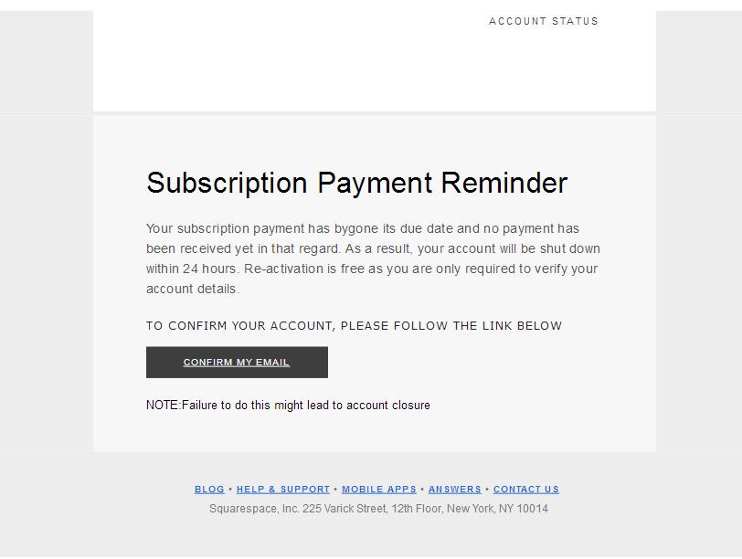 6054-phishing-email.jpg