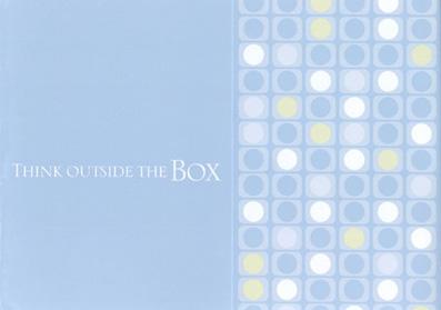 tw-think_outside_box_01.jpg