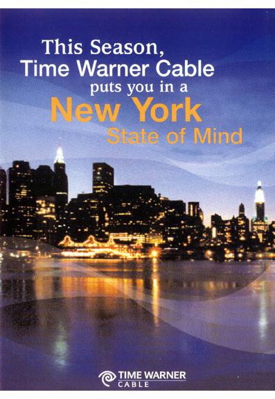 tw-new_york_06.jpg