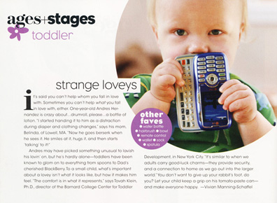 parenting072009-zoom1.jpg