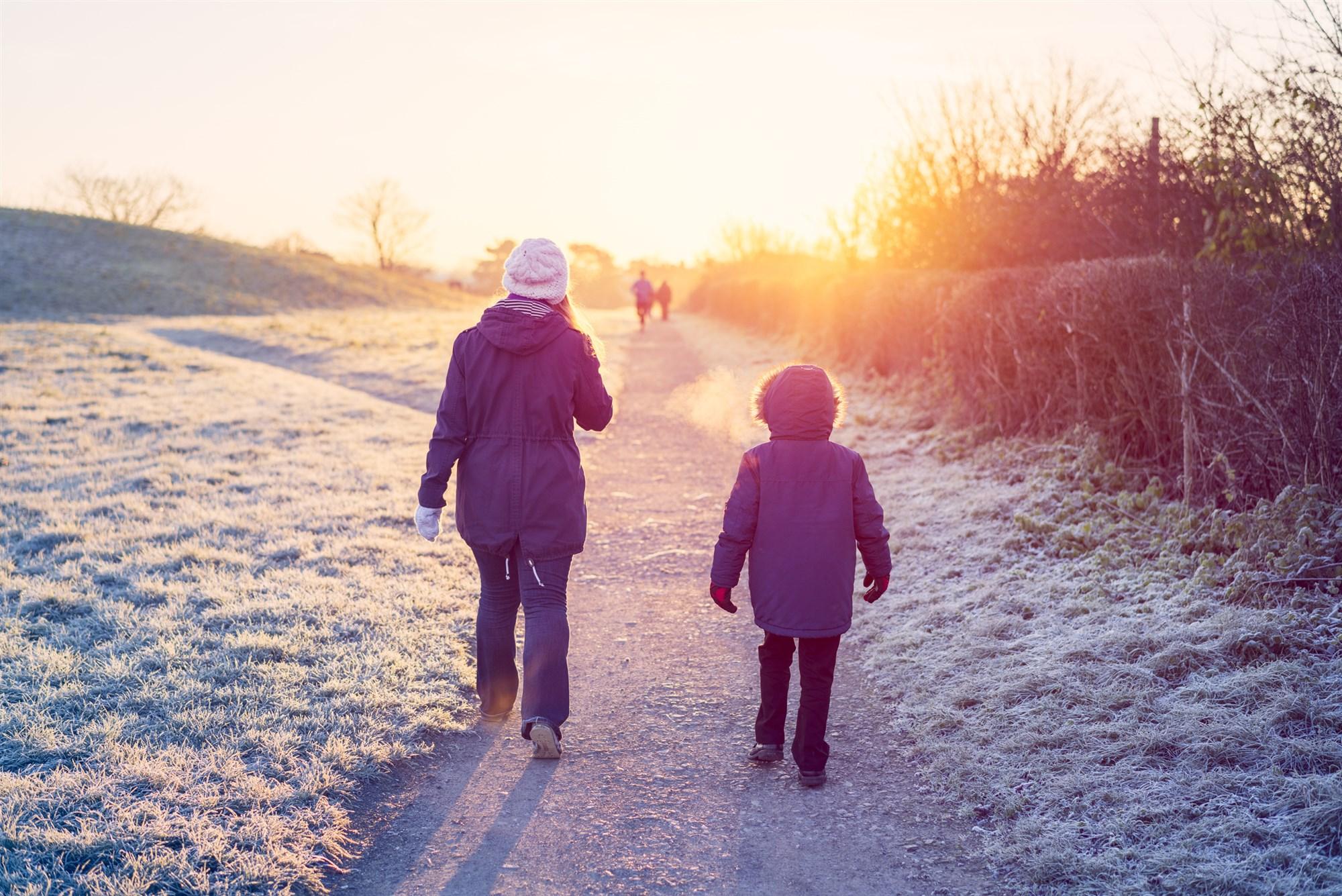 180131-better-stock-winter-weather-walk-outside-ew-1235p_a4fe05f7deda2c94f3dea69b6376a350.fit-2000w.jpg