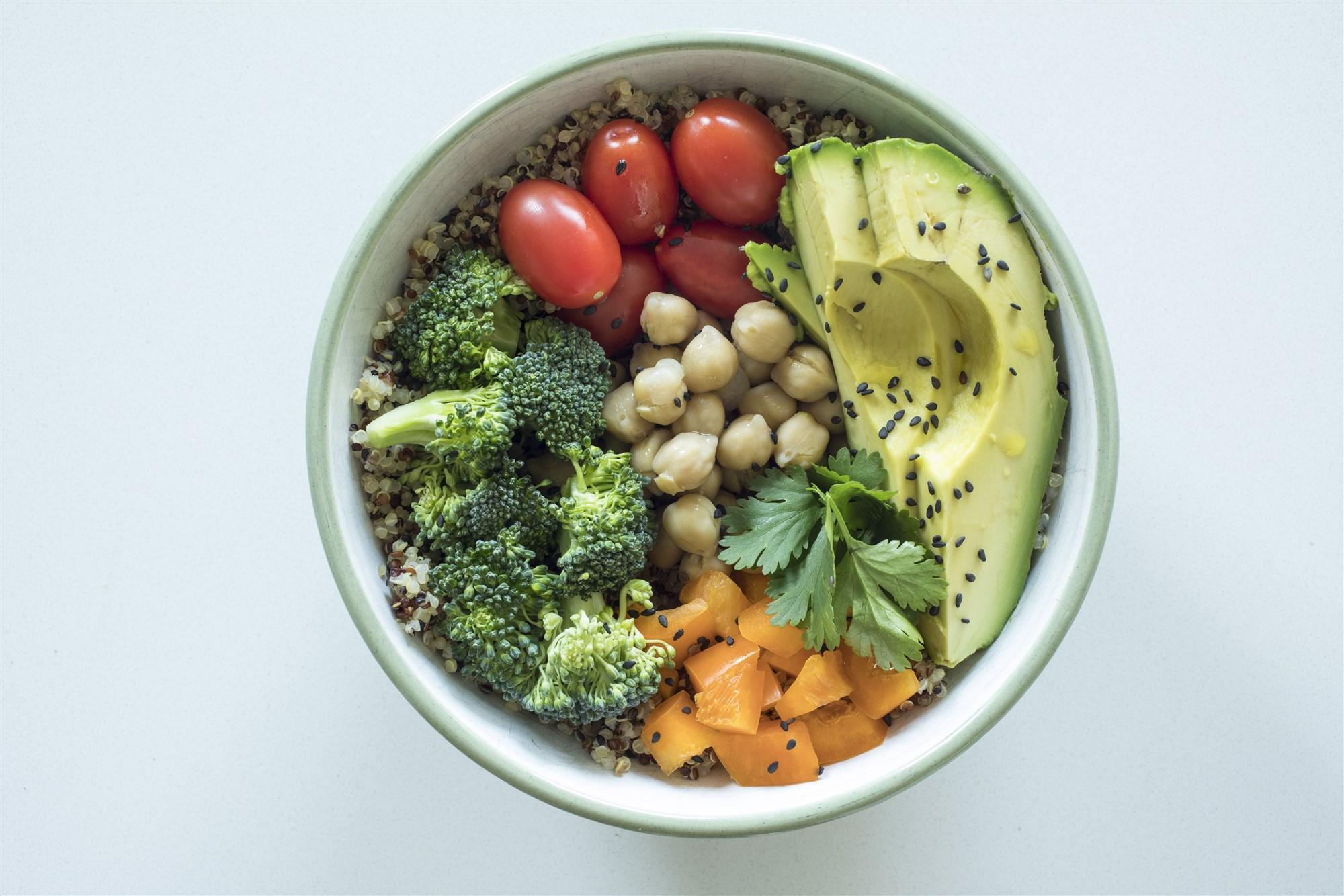 facts-vegetarian-brecher-better_4b19c68c48cb43166fa0bca1da4b1a2a.fit-2000w.jpg