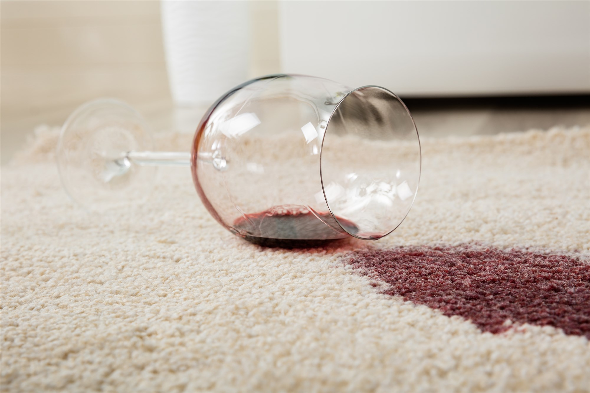 180621-wine-stain-al-1629_f363faa0d108700feac3e9763ce9a6f8.fit-2000w.jpg