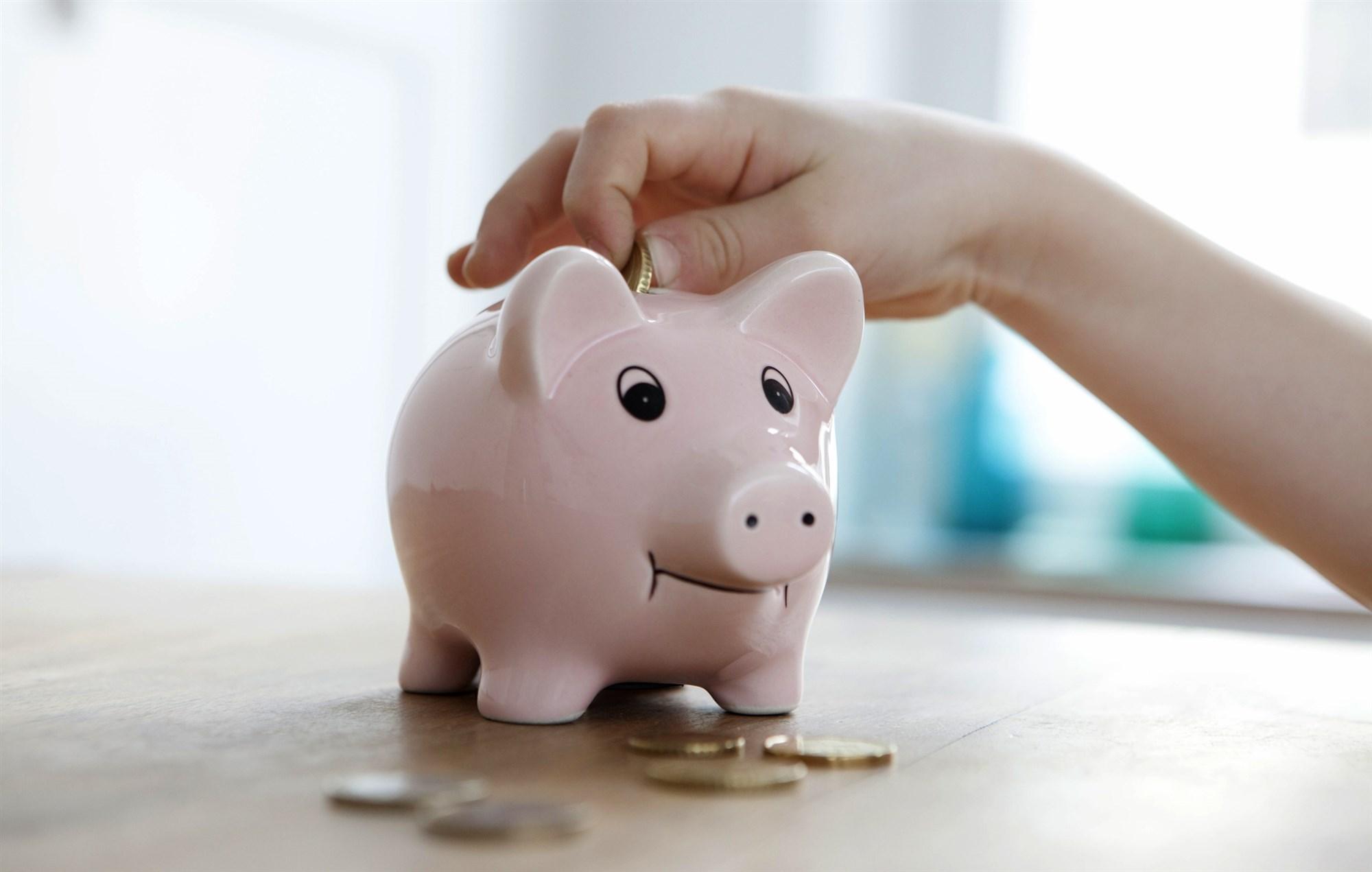 190304-piggy-bank-stock-cs-854a_42b8e7c99e9cab13b006ee4c0e680aa0.fit-2000w.jpg