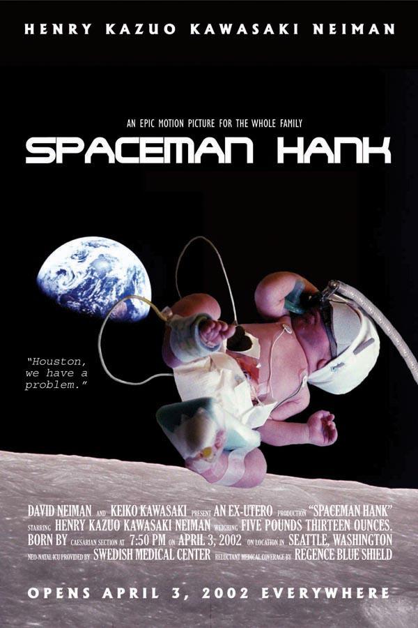 SPACEMAN_POSTER.jpg