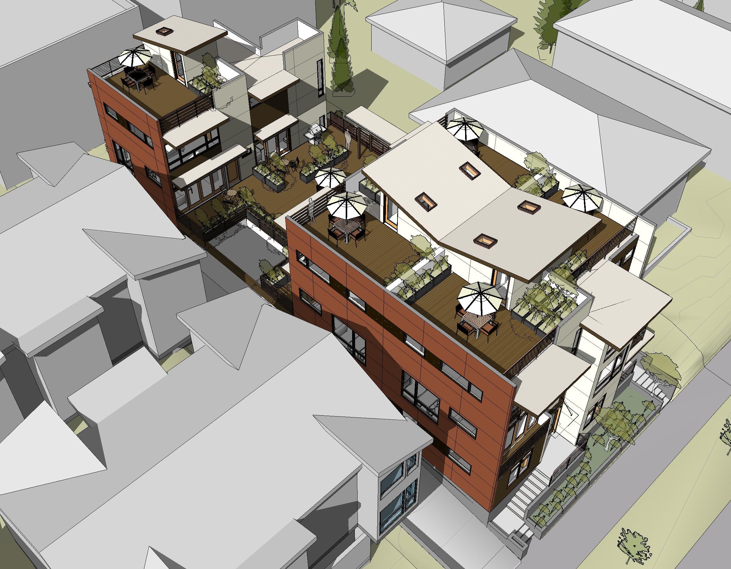 Beacon_Green_David_Neiman_Architects_print.jpg
