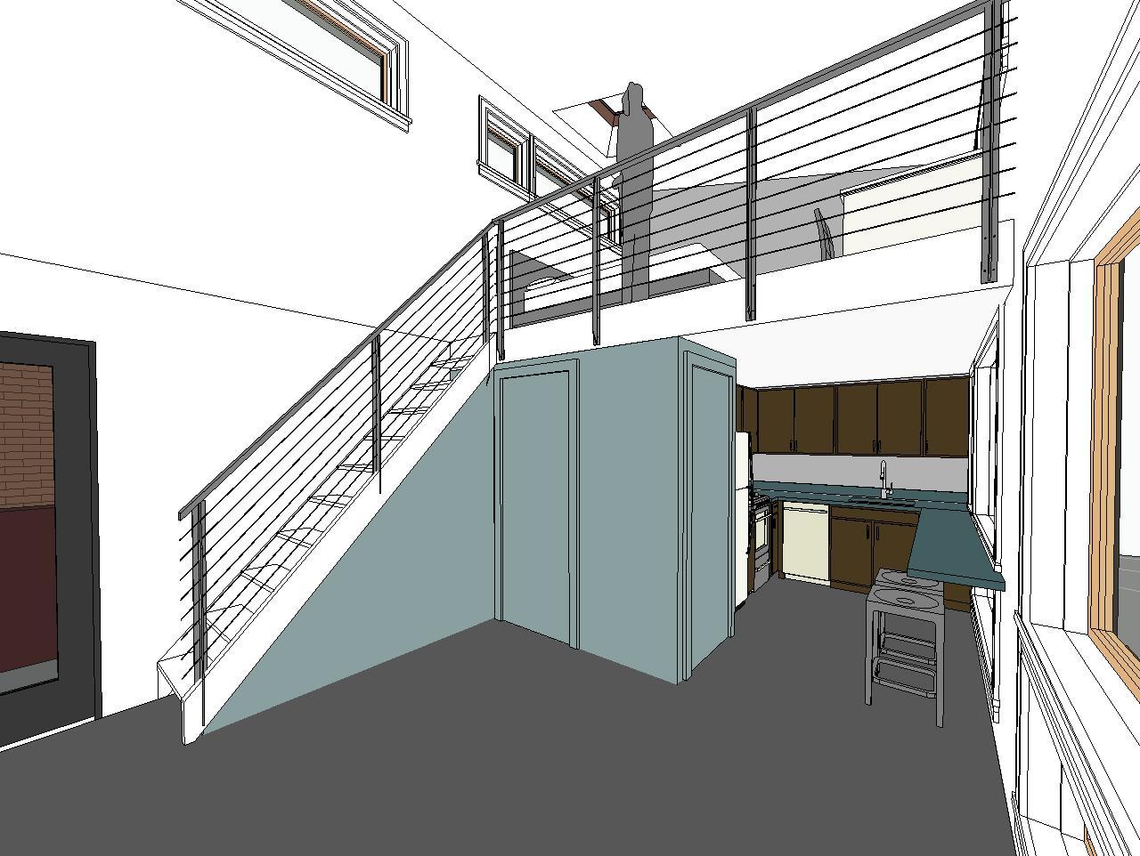Wellington - 3D View - Copy of INT- PERSPECTIVE 02.jpg