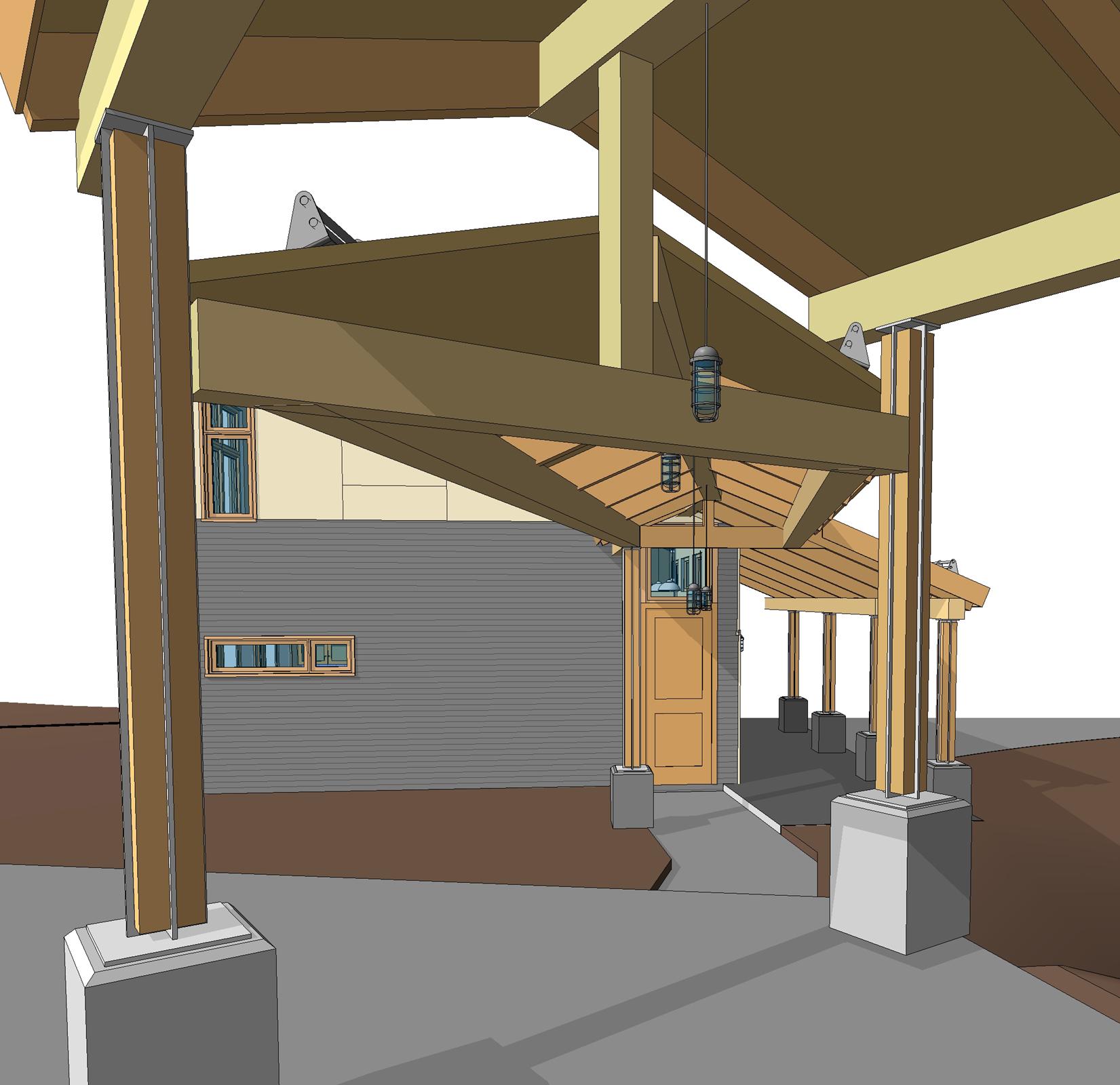 Canopy2.jpg