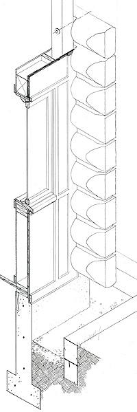 construction_detail.JPG
